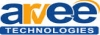 arvee technology